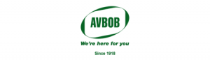 Compare Funeral Plans - AVBOB